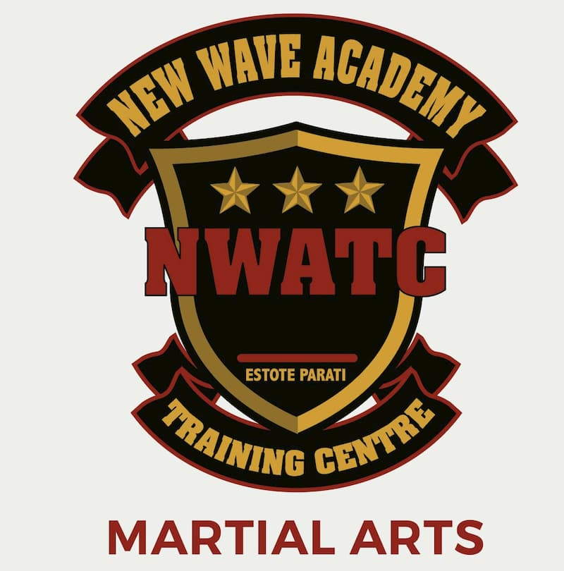 New Wave Training Academy